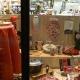 La Porte De La Cuisine Centre Electro-Culinaire - Accessoires de cuisine - 450-430-2932