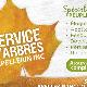 Voir le profil de Service d'Arbres A Pellerin - Repentigny