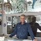 Vitrerie Laplaine Inc - Vitres de portes et fenêtres - 450-477-0859