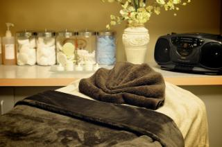 Forget Me Not Day Spa - Photo 3
