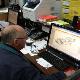 Bodyworks St John's 2012 Ltd - Auto Repair Garages - 709-754-4508