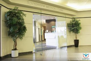 Rockyview Medical Clinic - Photo 1