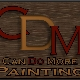 Can Do More Painting - Painters - 403-919-9855