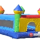 Atlantis Inflatables - Party Supplies Rental - 289-668-9889
