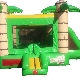 Atlantis Inflatables - Party Supply Rental - 289-668-9889