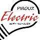 Pirouz Electric - Electricians & Electrical Contractors - 604-765-3329