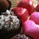 Créations Gourmandes - Fournitures et décoration de pâtisserie - 450-635-8330
