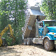 Blue Star Trucking - Excavation Contractors - 250-752-3725