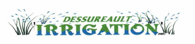Dessureault Irrigation - Photo 1