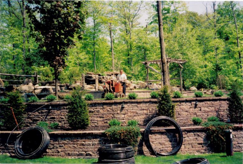 Dessureault Irrigation - Photo 3