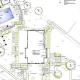 B M A Architecture De Paysage - Architectes paysagistes - 450-971-6667