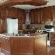 Cuisi-Réno R L Inc - Armoires de cuisine - 450-968-3469