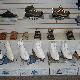 Birkenstock - Shoe Stores - 416-489-4379