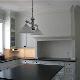 Ebenisterie Rodrigue Lafrance - Armoires de cuisine - 450-652-2137