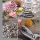 Florists Supply Ltd - Florist Wholesalers - 780-424-4576