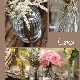 Florists Supply Ltd - Florist Wholesalers - 604-630-4688
