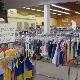 Friprix - Magasins de vêtements pour femmes - 418-545-8111