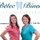 Clinique Dentaire Dre Rachel Belec Et Dre Susan Biner - Dentistes - 450-473-6620