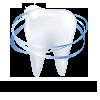 Clinique Dentaire Kuberek Inc - Photo 9