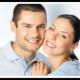 Clinique Dentaire Kuberek Inc - Cliniques - 418-512-0998