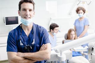 Clinique Dentaire Kuberek Inc - Photo 2