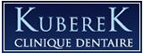 Clinique Dentaire Kuberek Inc - Photo 3