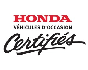 Longueuil Honda - Photo 3