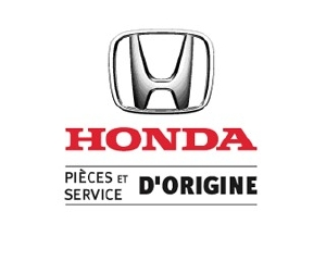 Longueuil Honda - Photo 4