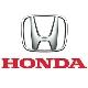 Longueuil Honda - Concessionnaires d'autos neuves - 450-679-4710