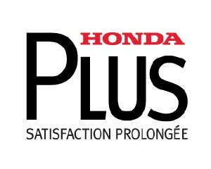 Longueuil Honda - Photo 6