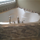 Luc Renovation - Home Improvements & Renovations - 506-961-7704