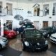 Volkswagen St-Hyacinthe - Concessionnaires d'autos neuves - 514-875-3915