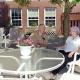 Delrose Retirement Residence - Retirement Homes & Communities - 519-582-4072