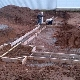 L & L Concrete Forms LtdFacsimile Service - General Contractors - 506-532-9108