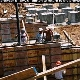 L & L Concrete Forms LtdFacsimile Service - Foundation Contractors - 506-532-9108