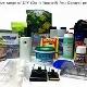 Atlantic Graduate Pest Management - Lawn Maintenance - 902-628-2133