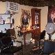 Salon Michele Beaupre - Salons de coiffure et de beauté - 418-337-4334
