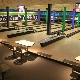 Bowlarama - Party Planning Service - 902-453-2695