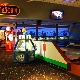 Bowlarama - Amusement Places - 902-453-2695