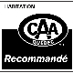 Décor Tapis Emard Inc - Magasins de tapis et de moquettes - 450-622-9460
