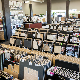 Emard Couvre-Planchers - Magasins de carreaux de céramique - 450-622-9460