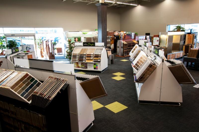 emard couvre planchers horaire d 39 ouverture 175 pointe langlois laval qc. Black Bedroom Furniture Sets. Home Design Ideas