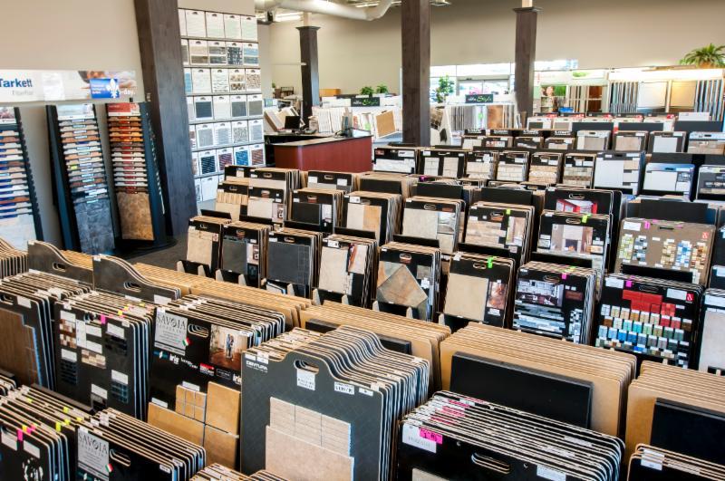 Bureau Passeport Laval Of Bureau Des Passeports Laval Heures D Ouverture 28 Images
