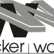 Wicker World Home & Patio - Furniture Stores - 204-779-2900