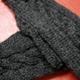 Le Café Tricot - Magasins de laine et de fil à tricoter - 450-933-4555