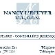 L'Ecuyer Nancy Notaire - Notaires - 450-441-4100
