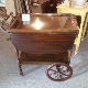 Antiques on Hwy 48 - Antique Dealers - 647-281-8496