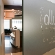 View Allura Medical Aesthetics's Moncton profile