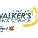 Walker's Van & Storage - Moving Services & Storage Facilities - 705-476-4223