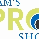 Pam's Pro Shop - Tennis Rackets & Equipment - 905-685-5594